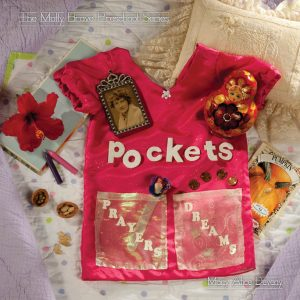 Pockets Book Cover