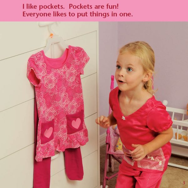 Pockets Preview - Page 3
